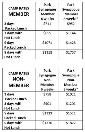 camp rates.PNG