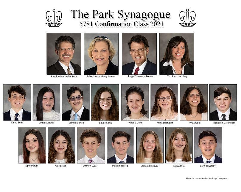 ParkCollage2021sm.jpg