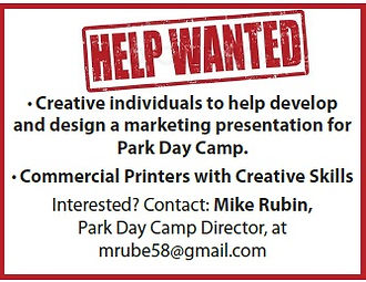 park day camp help wanted.jpg