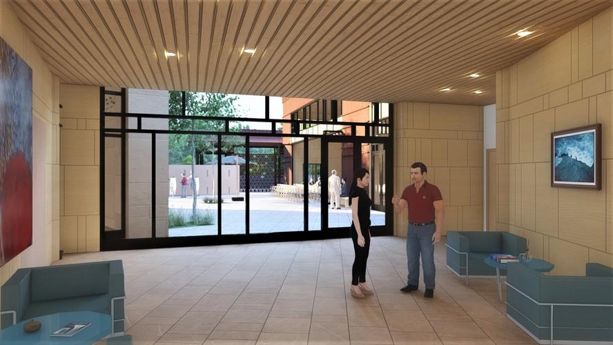 Plaza Foyer.jpg