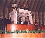Wedding in Sanctuary copy.jpg