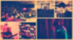 Collage2020 (2).jpg