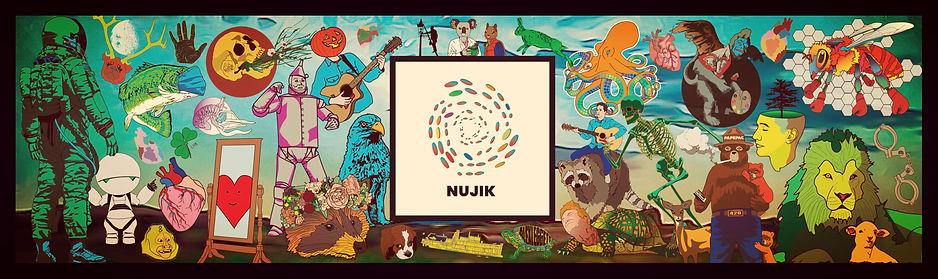 Nujik2021HeaderCombo2.jpg