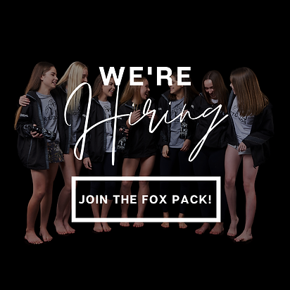 Join the Fox Pack!.png