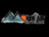 Transparent_Logo.png