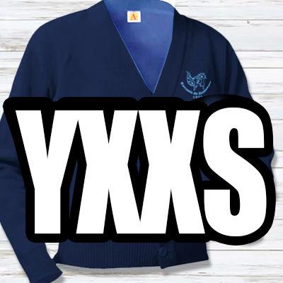 CARD YXXS.jpg
