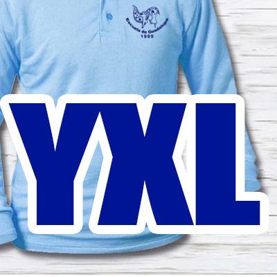 BLUE POLO LS YXL.jpg