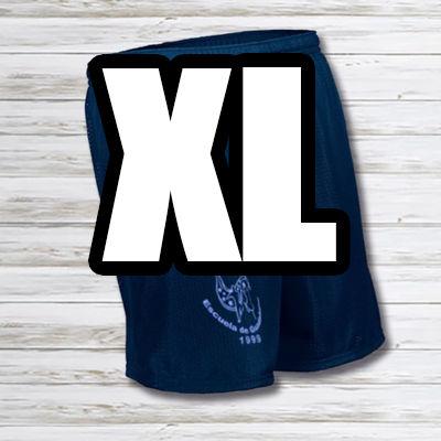 SHORT XL.jpg
