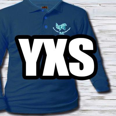 NVY POLO YXS.jpg