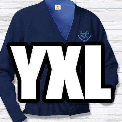 CARD YXL.jpg