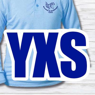BLUE POLO LS YXS.jpg