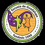 escuela de guadalupe logo.png