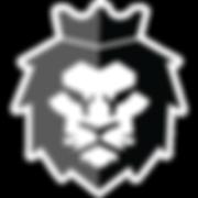 Emporio COLOR logo PDF LEON CARA.png