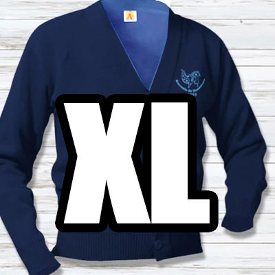 CARD XL.jpg