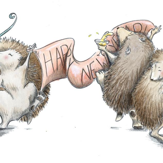 Hedgehog New Year.jpg