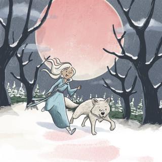 Moonlight fantasy.jpg