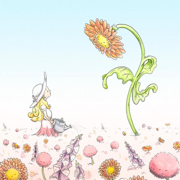 web Enchanted meadow.jpg