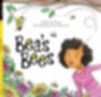 Bea's Bees Cover.jpg