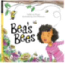 Bea's Bees cover 2.jpg