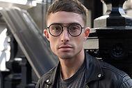 Aviator Mens Glasses