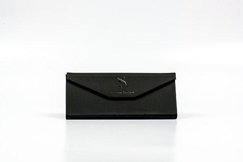 Foldable Case