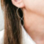 thead earring Done Preset.jpg