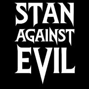 1StanAgainstEvil-300x300.png