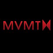 1MVMT-300x300.png