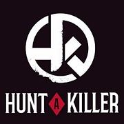 1Hunt.a.Killer-300x300.png