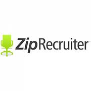1ZipRecruiter-300x300.png