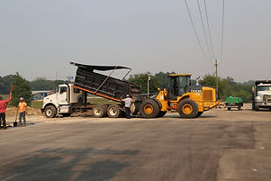 ellisville truck stop equipment.jpg