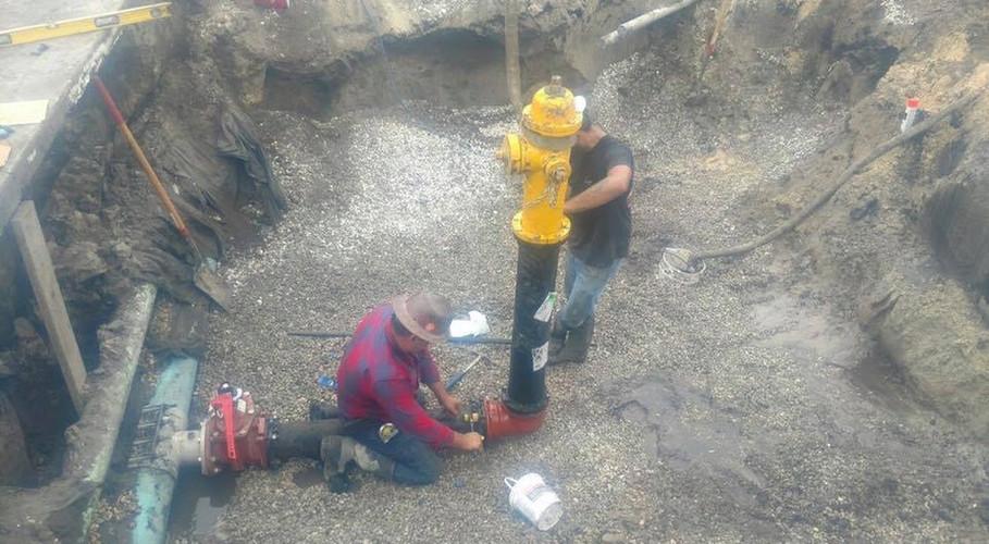 pinnacle underground utility work.jpg