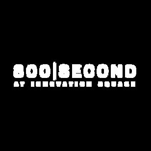151401-CONC- 800 Second Logo white FNL-0