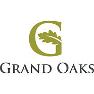 GRAND OAKS LOGO LARGER SIZE.jpg