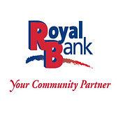 Royal Bank Elroy