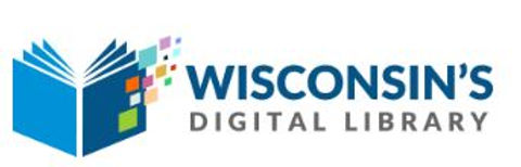WI digital library.JPG
