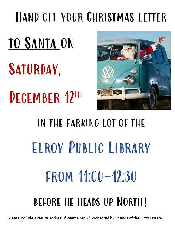 santa library drive up.JPG
