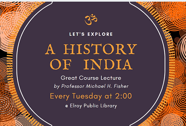 India Lectures 2.PNG