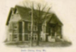 12 Public Library.jpg