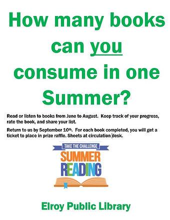 2021 summer reading challenge.JPG