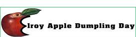 Elroy-Apple-logo_1410041933-1.jpg