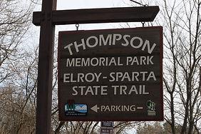 Elroy Park