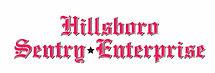 hillsboro sentry elroy