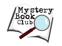 mystery-book-club.png