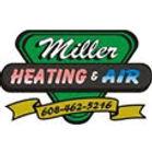 Miller Heating Elroy