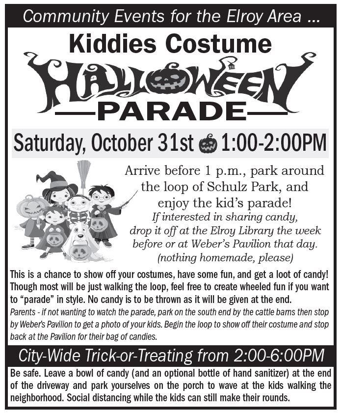 2020 Halloween parade ad.JPG