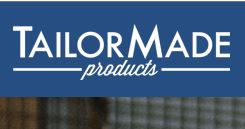 TailorMade Elroy