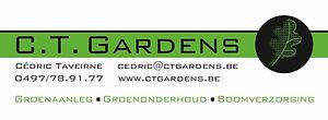 C.T. Gardens