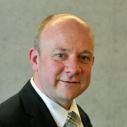 Koen Van Loo