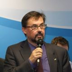 Geert Barbier